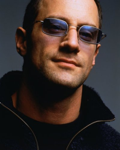 Christopher Meloni #0092