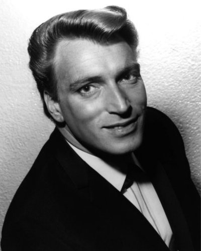 Frank Ifield #0003