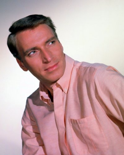 Frank Ifield #0004