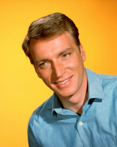 Frank Ifield #0006
