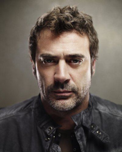 Jeffrey Dean Morgan #0032
